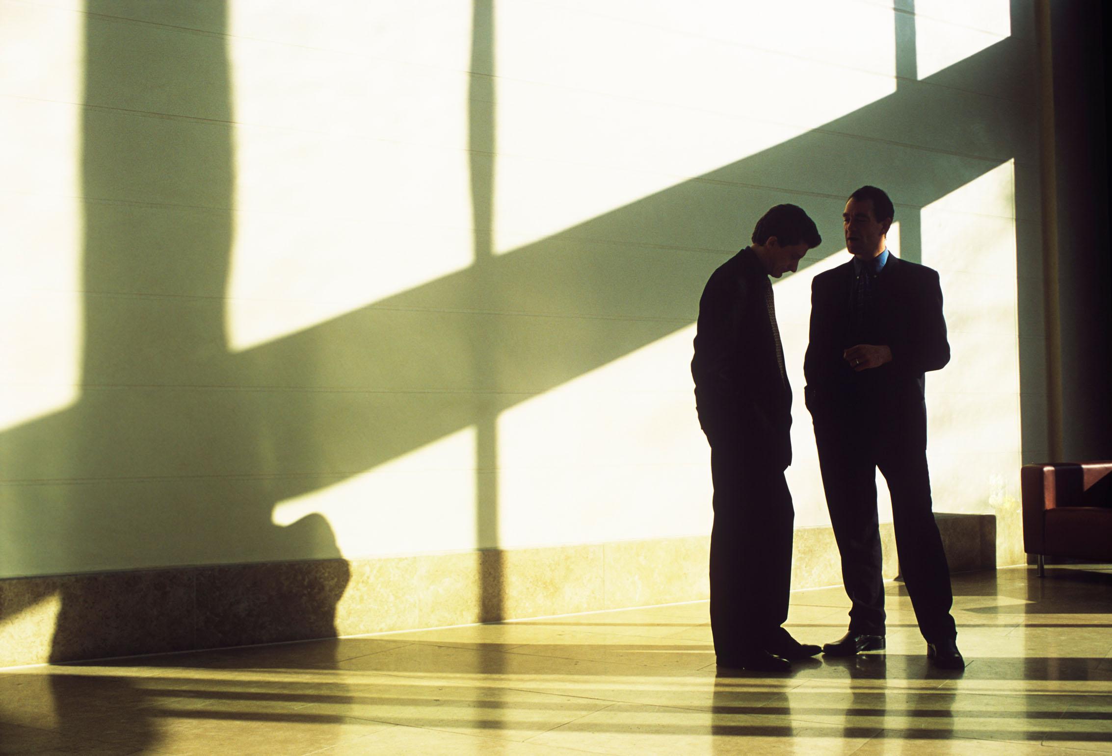 《中国模式》精华之二:究竟什么才是企业家的经商之道?