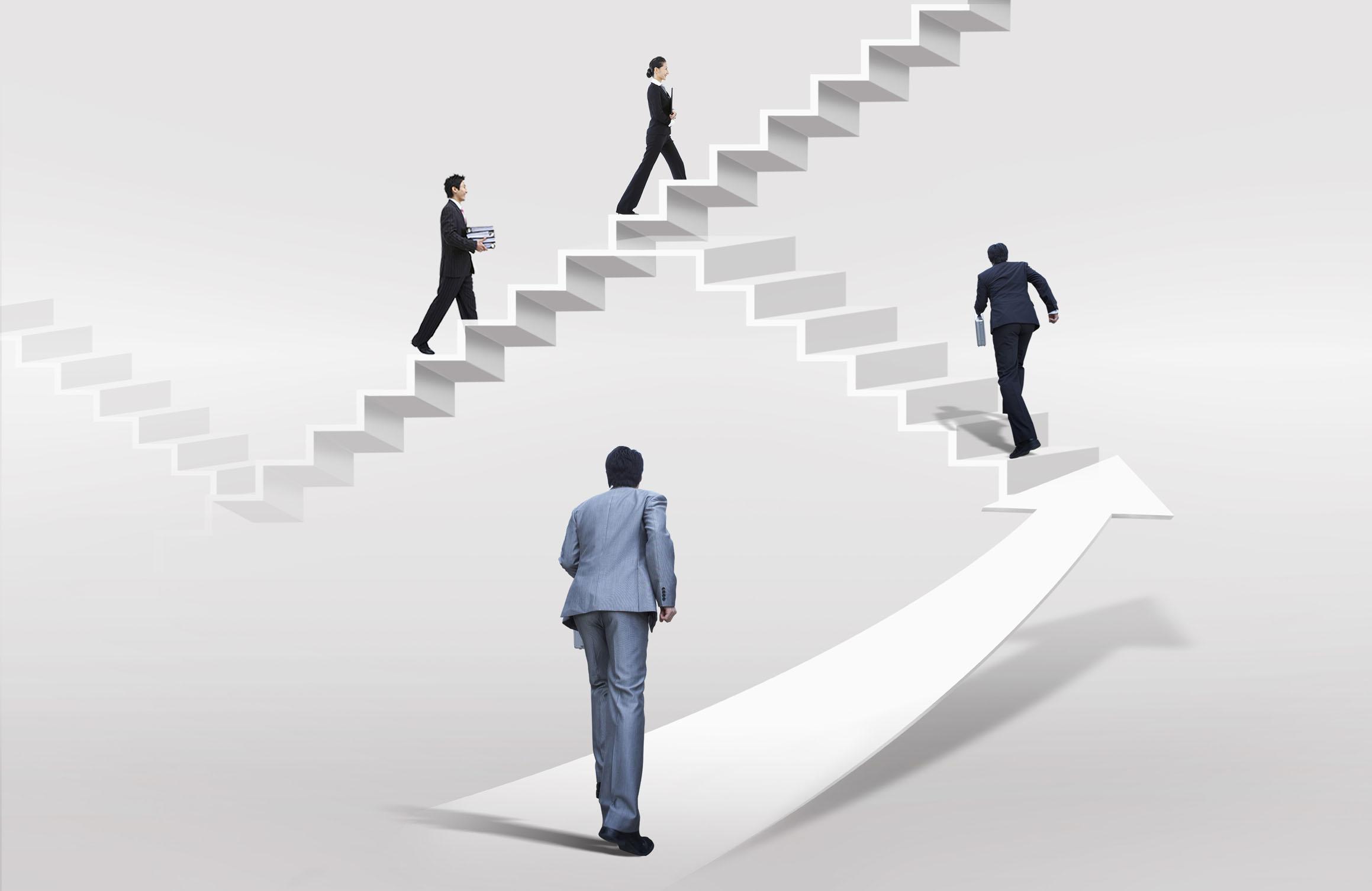 《中国模式》精华之七:郭凡生谈企业管理制度