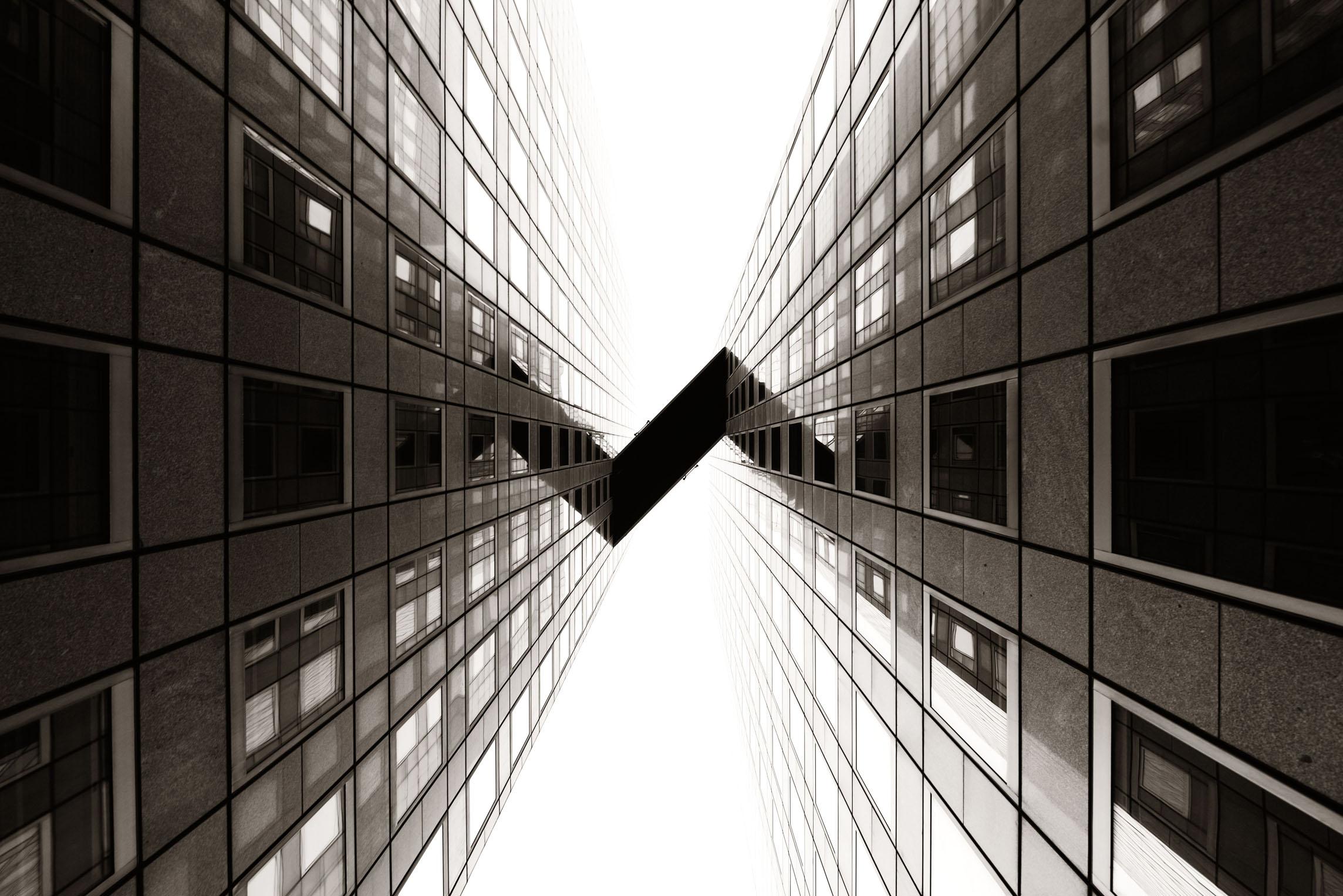 股权架构设计