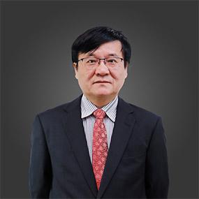 冯仲实:慧聪书院法务总监