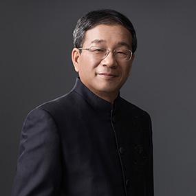 郭凡生  慧聪国际创始人、慧聪书院创始人