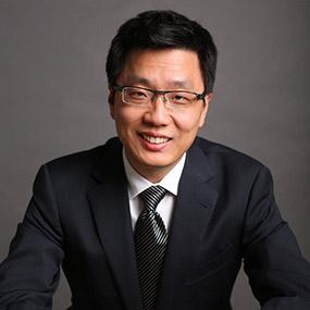 杜宇村:首席创业上市投资专家