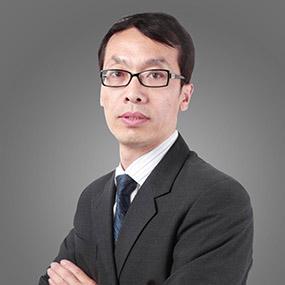 刘晓忠:首席企业运营上市财税专家