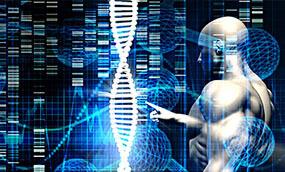 S生物科技