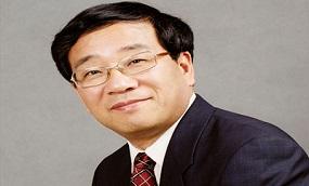 郭凡生先生专访——企业家要学会分钱