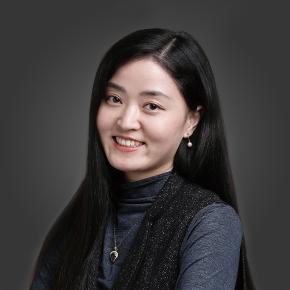 石晓雪:首席股改和传承专家