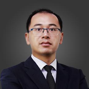 刘忠侠: 第五事业群总监