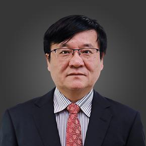 冯仲实:法务专家 第四事业群总监